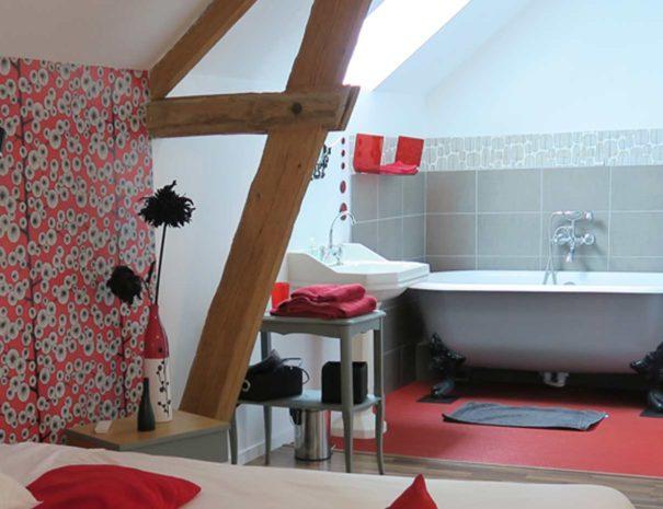 chambre-bakelit-espace-bain