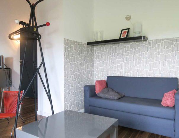 chambre-bakelit-espace-salon