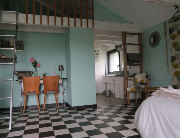 chambre-formica-espace