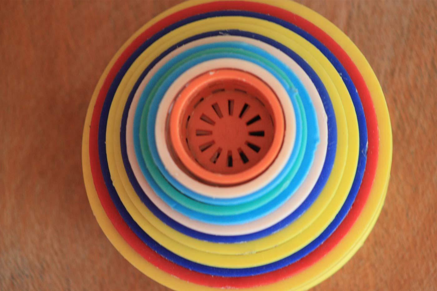 chambre-plexi-colors