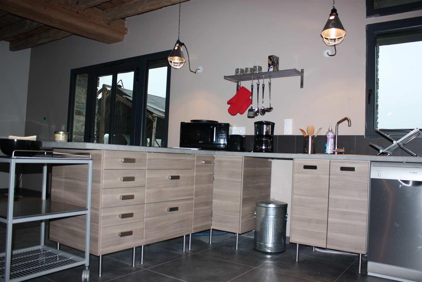 le-gite-cuisine